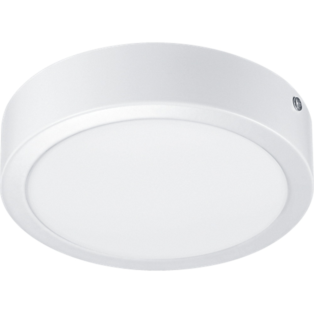 DN065C LED10/840 11W 220V D175 RD EU