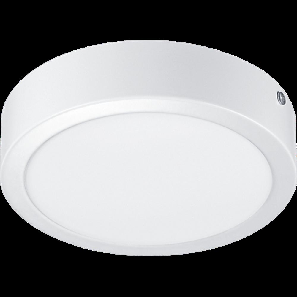 DN065C LED20/840 23W 220V D225 RD EU