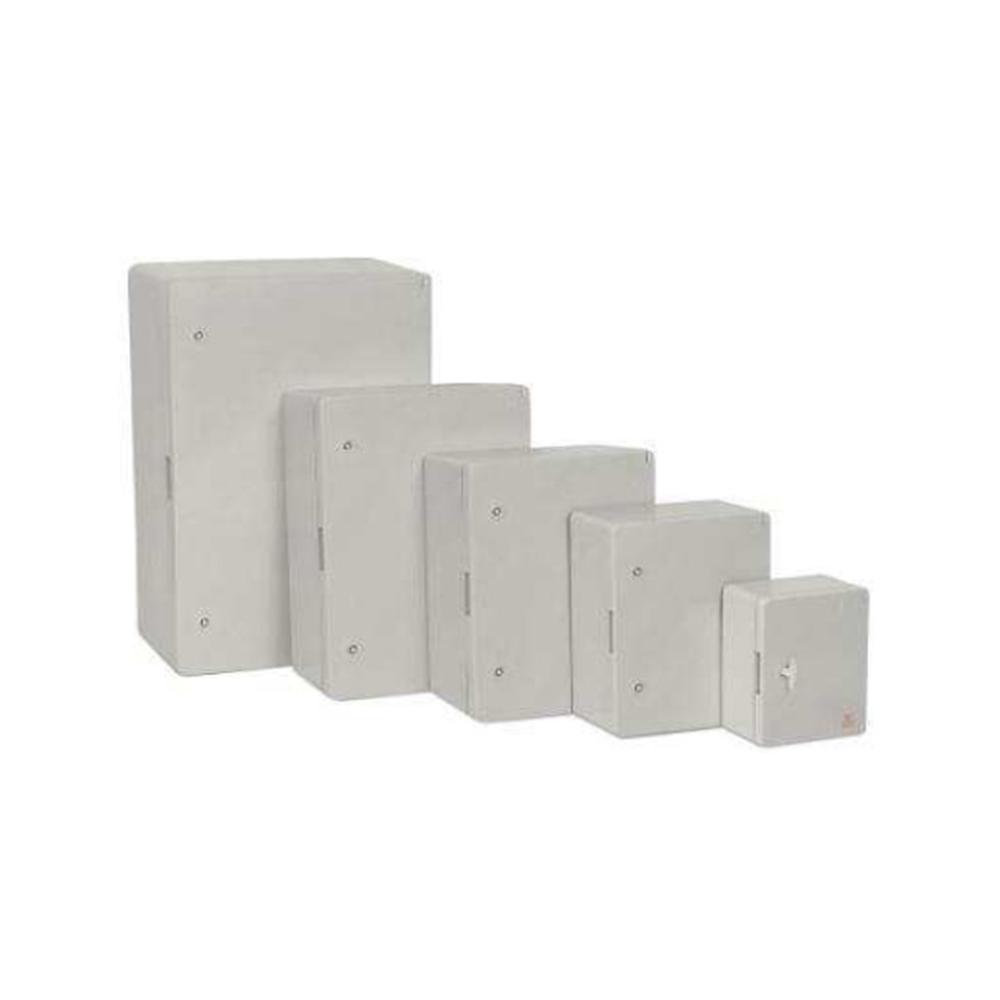 ABS razvodni orman IP65 210x280x130mm L/H/W