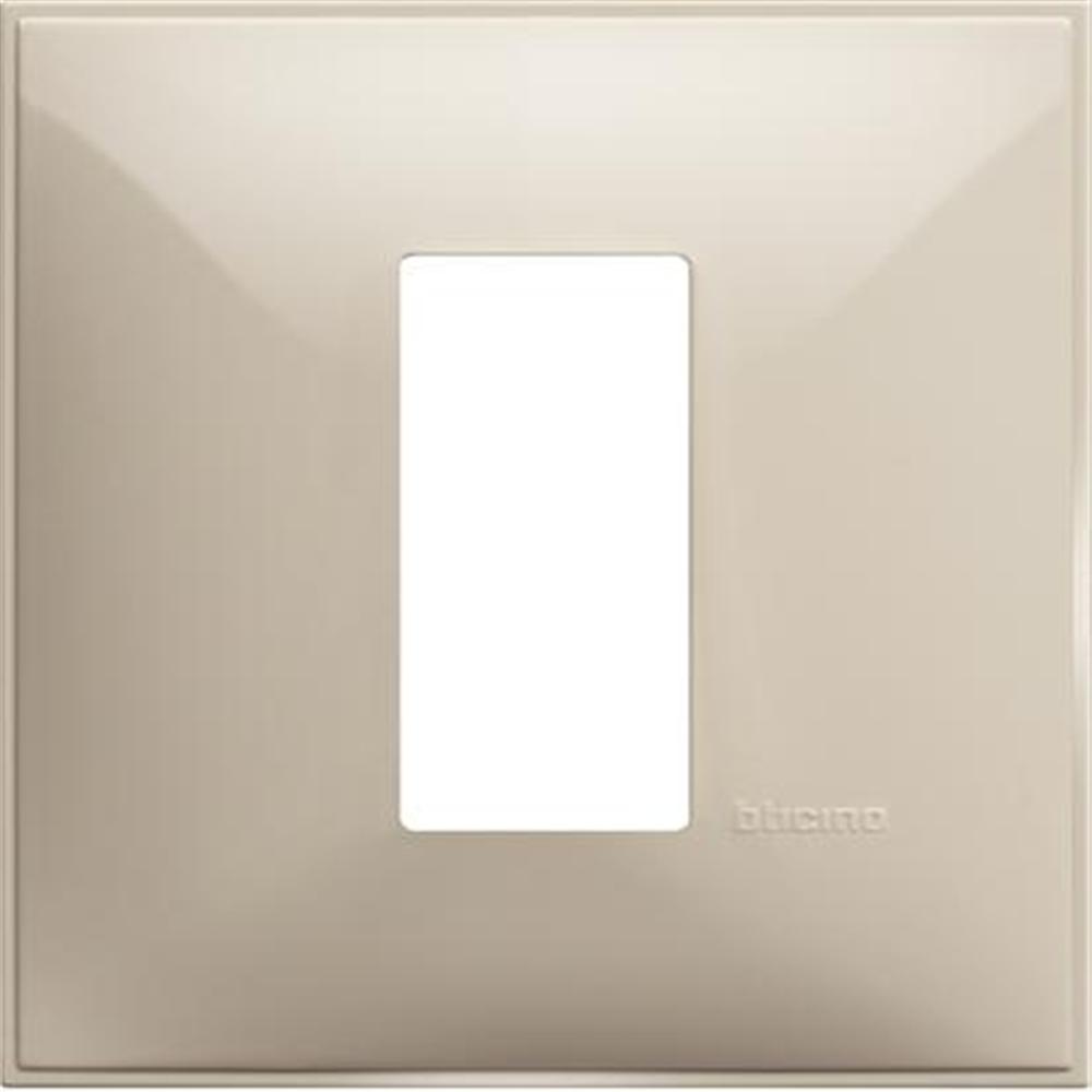 CLS-OKVIR KREM 1 CENT/2M