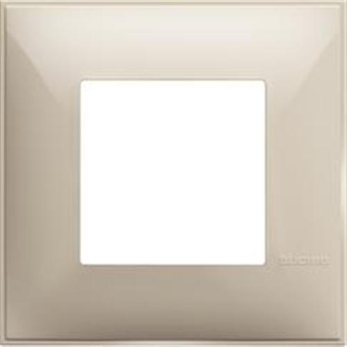 CLS-OKVIR KREM 2 M