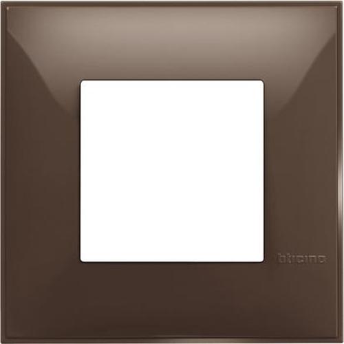 CLS-OKVIR MOKA 2 M