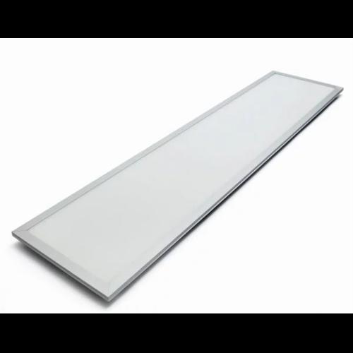 Ugradni led panel NPNled 1200*300, 37W,3400Lm,4000K,
