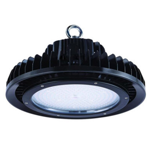 Industrijska led svetiljka zvono NHBLED302 100W,14000Lm,5000K,IP65