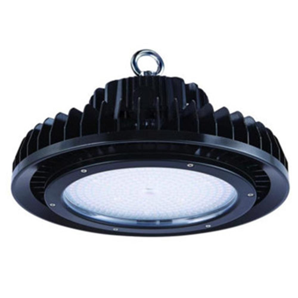 Industrijska led svetiljka zvono NHBLED302 150W,21000Lm,5000K,IP65