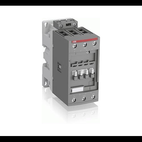 Kontaktor AF65-30-00-13 65A 100-250V AC/DC ABB