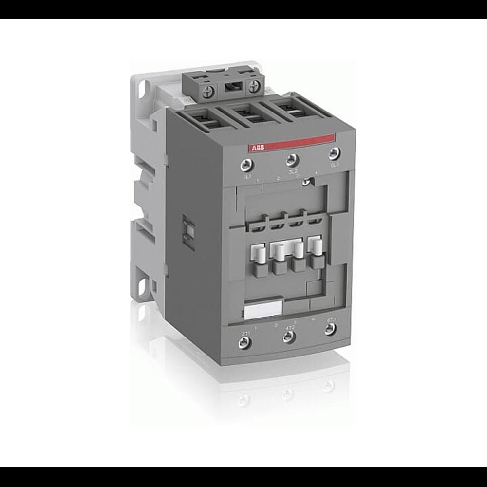 Kontaktor AF80-30-00-13 80A 100-250V AC/DC