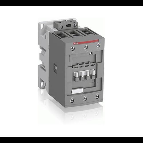 Kontaktor AF96-30-00-13 96A 100-250V AC/DC