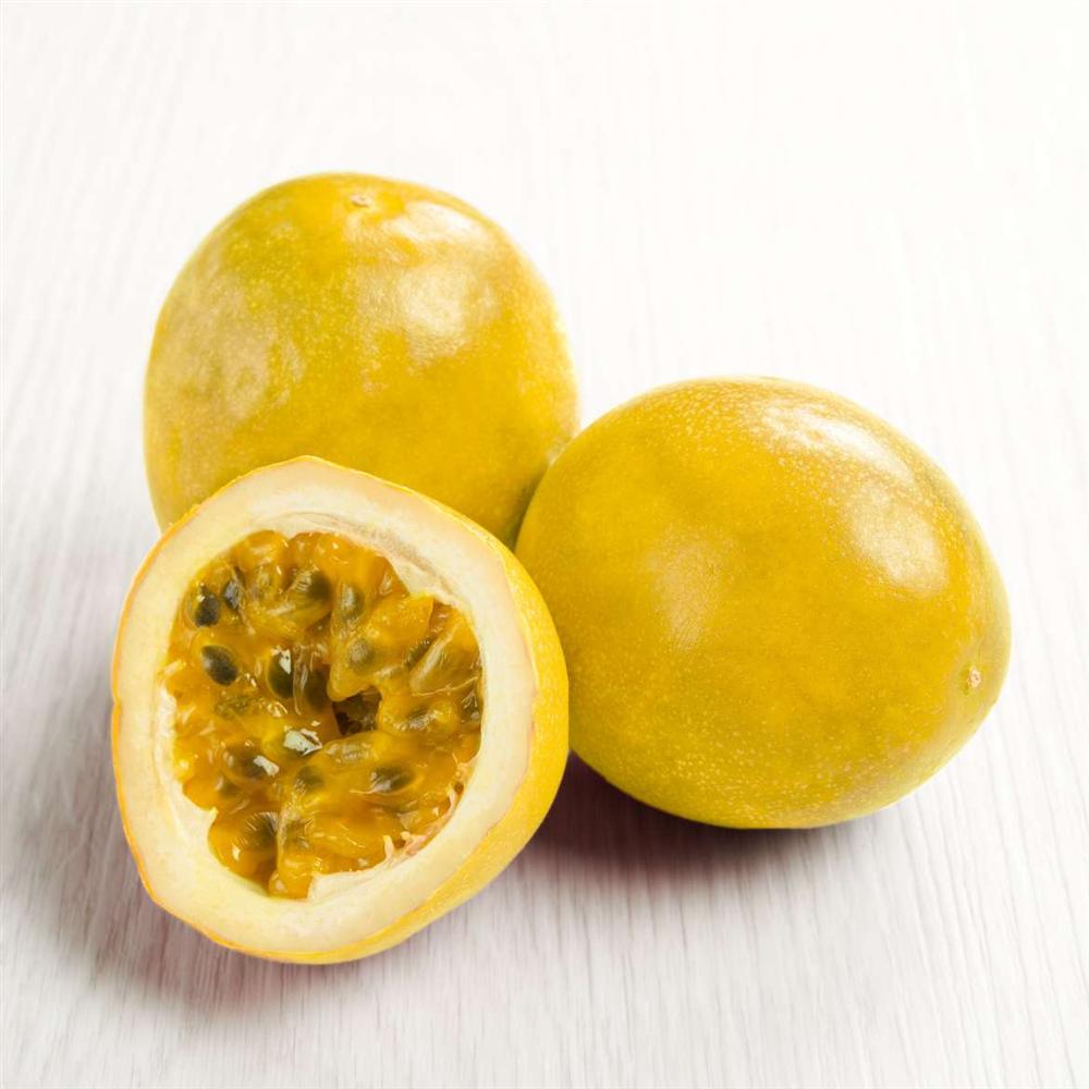 Voćni pire MARAKUJA (Passion fruit)