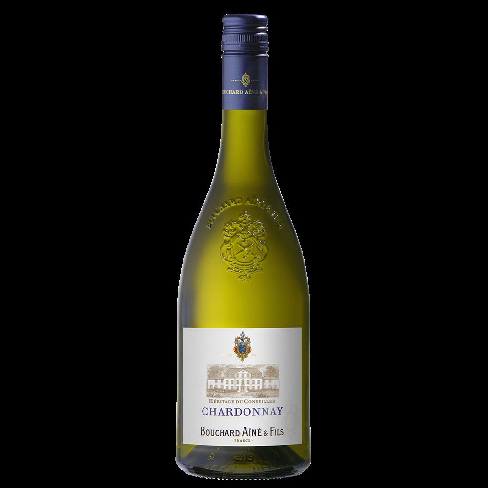 Bouchard Aine&Fils Chardonnay