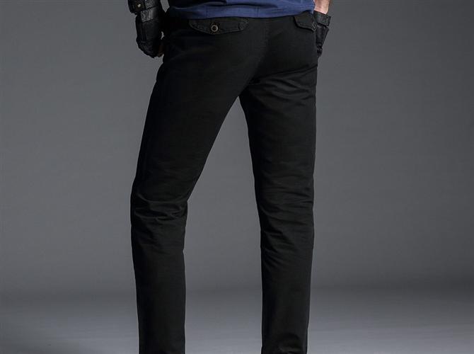 New tactical pants