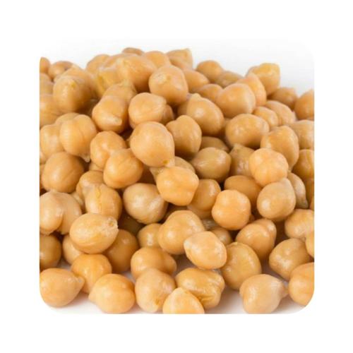Leblebija-naut sirovi 100 gr rinfuz