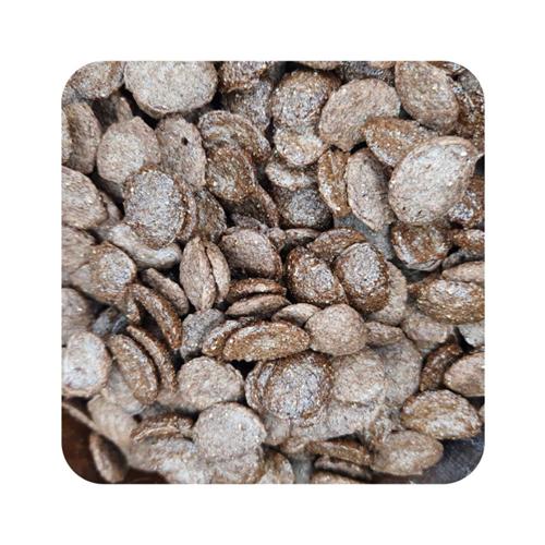 Čokoladni kornflex 100 gr rinfuz