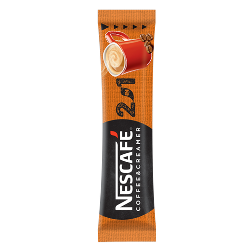 Nescafe 2u1 8 gr