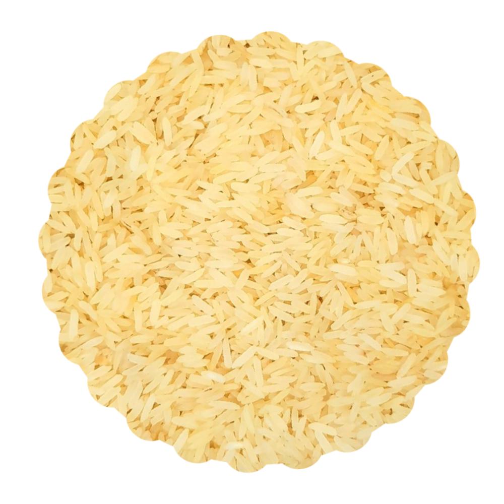 Pirinač vitaminizirani rinfuz 100 gr