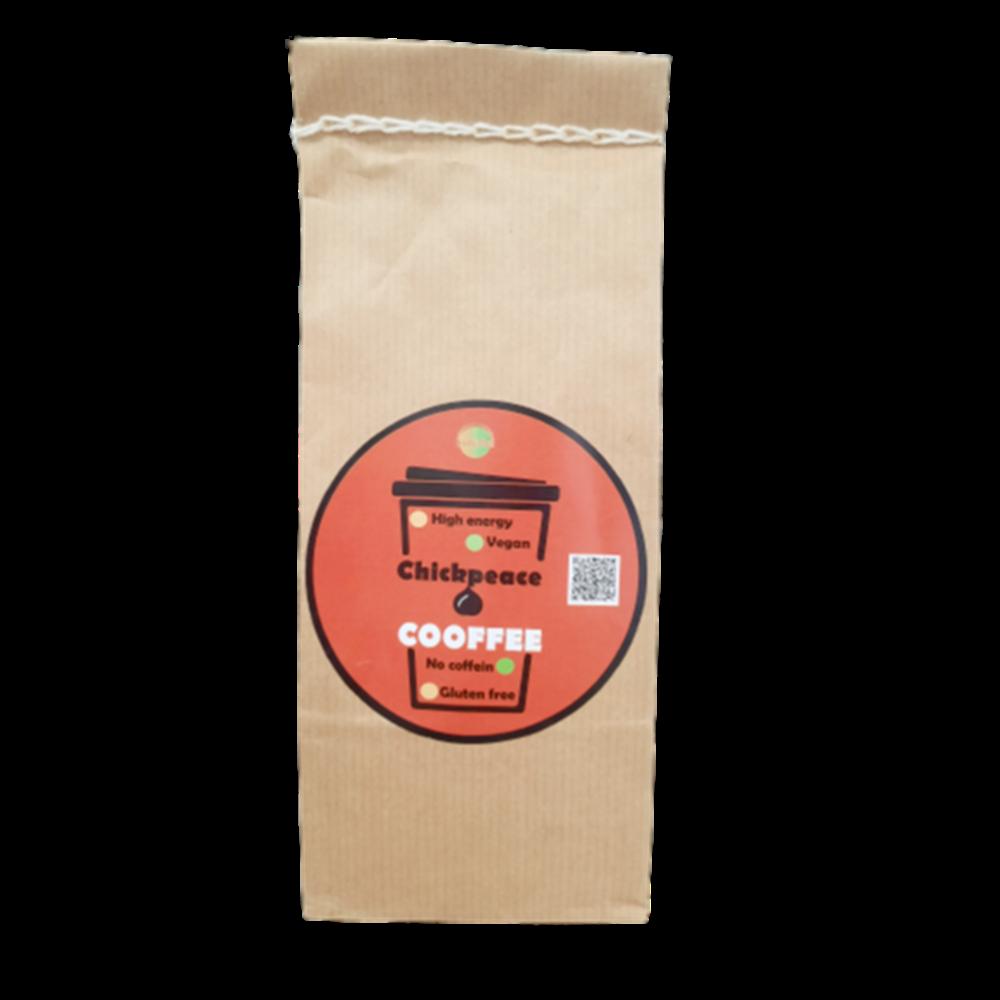 Kafa od leblebije 200 gr