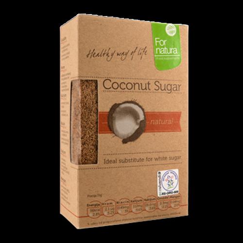 Kokosov šećer 400 gr