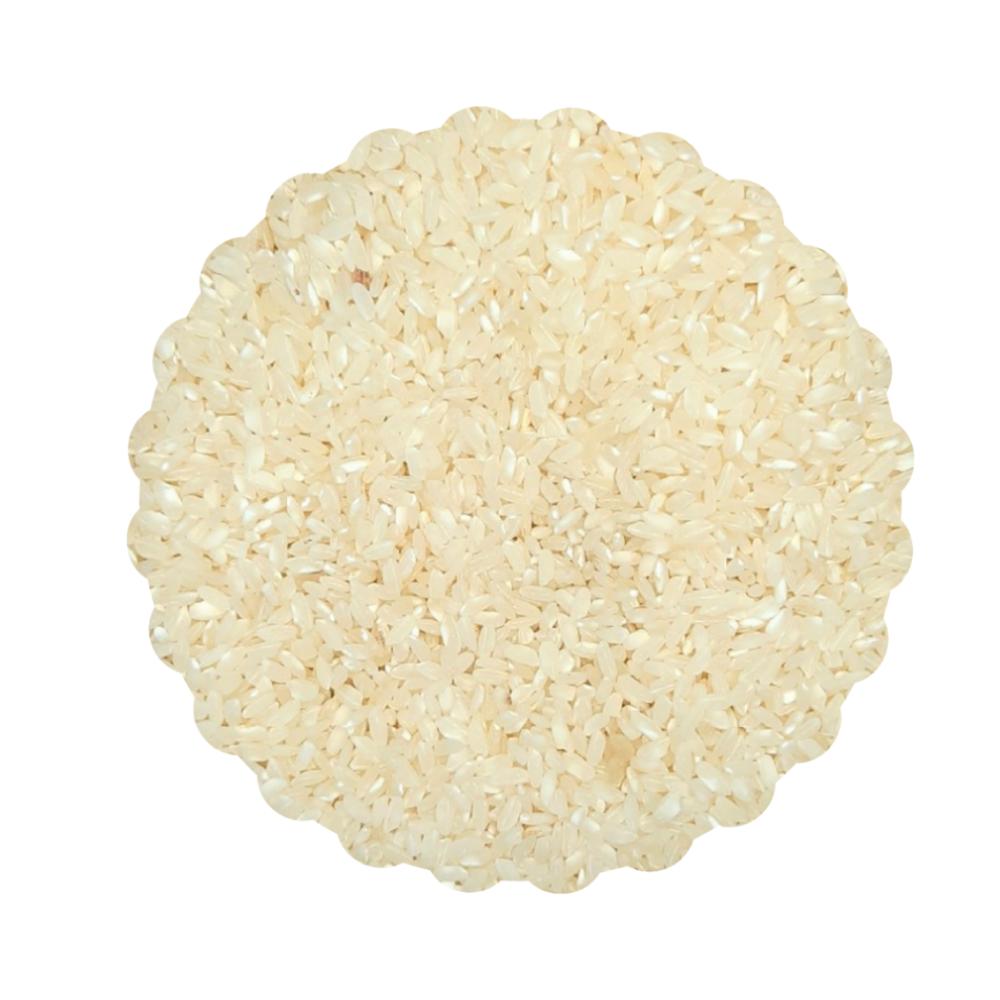 Pirinač okrugli rinfuz 100 gr