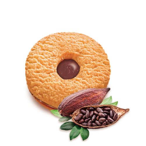 Nutribella kakao bez šećera 100 gr rinfuz