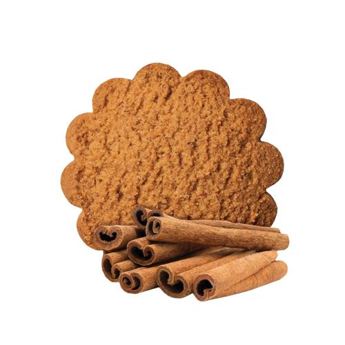 Nutribella cimet bez šećera 100 gr rinfuz