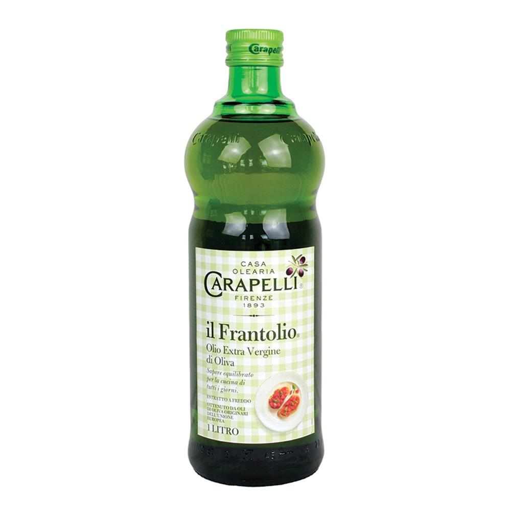 Maslinovo ulje Carapelli 1l