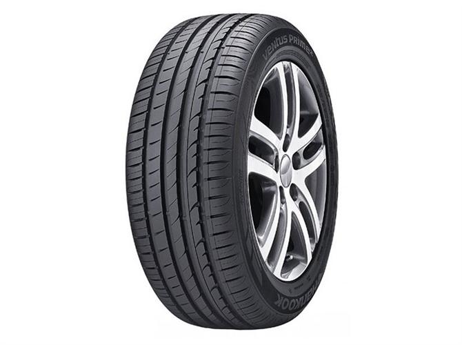 Dunlop 205 55 R16