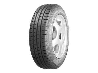 Dunlop 165 70 R14
