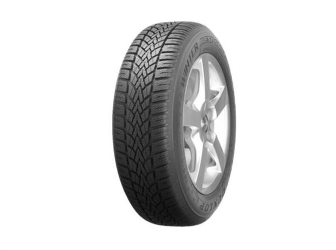 Dunlop 165 70 R14 81T