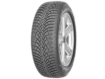 Dunlop 185 65 R14 W