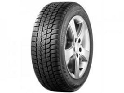 Bridgestone 185 65 R15 88T