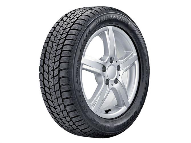 Bridgestone 23545 R18 98V