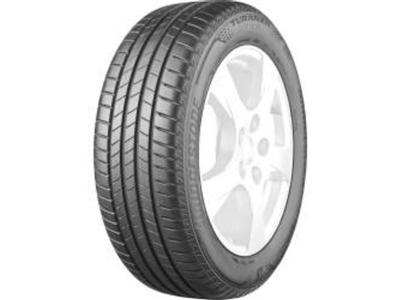 Bridgestone 17570 R14 84T