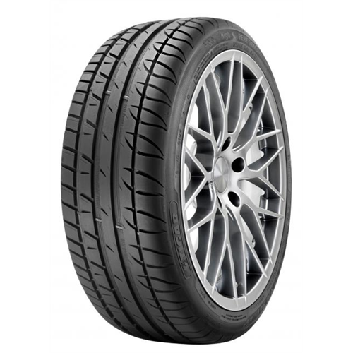 195-65 R15 91V HIGH PERFORMANCE
