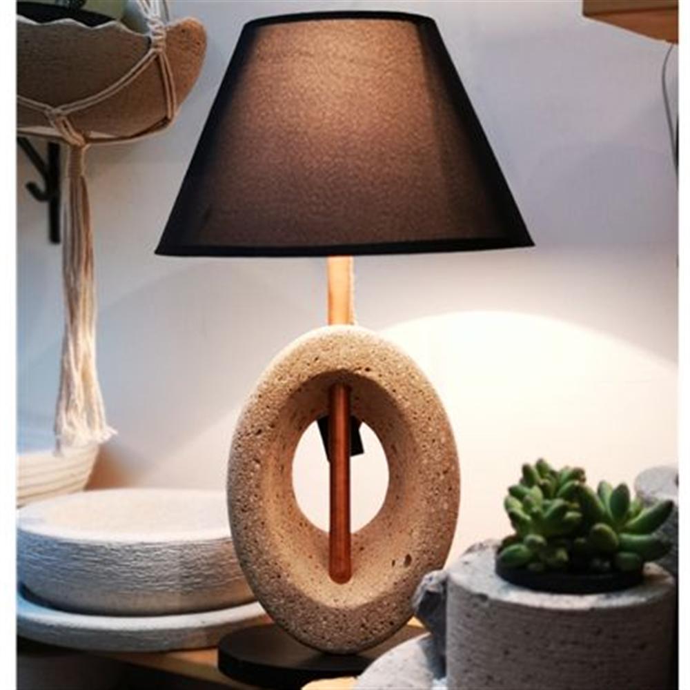 Lampa Elipsa