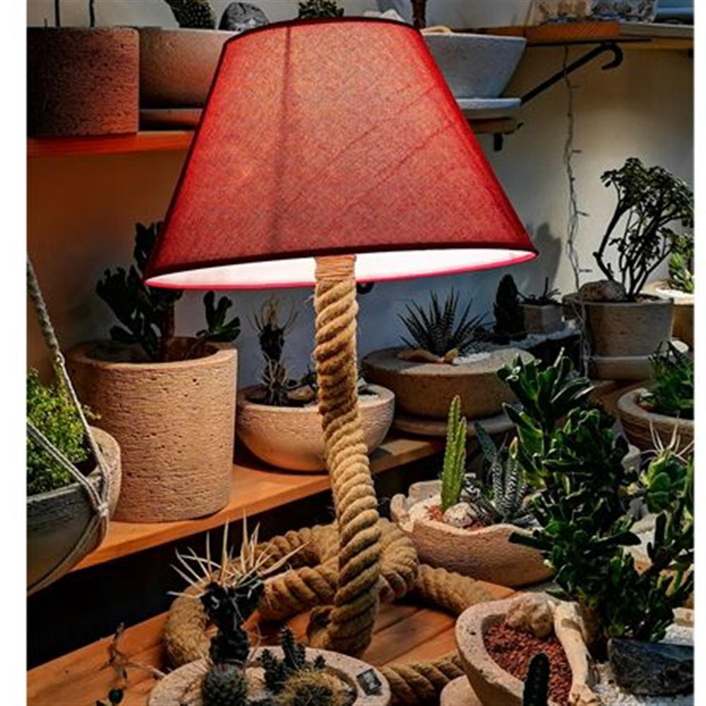 Lampa Kanap