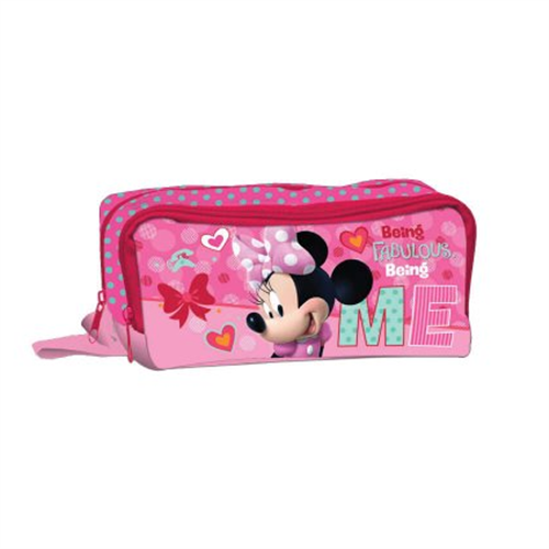 Pernica Minnie Mouse