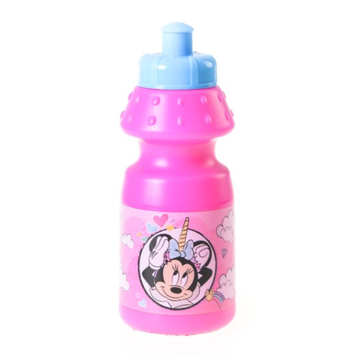 Flašica za vodu Flowy - Minnie Mouse 350ml