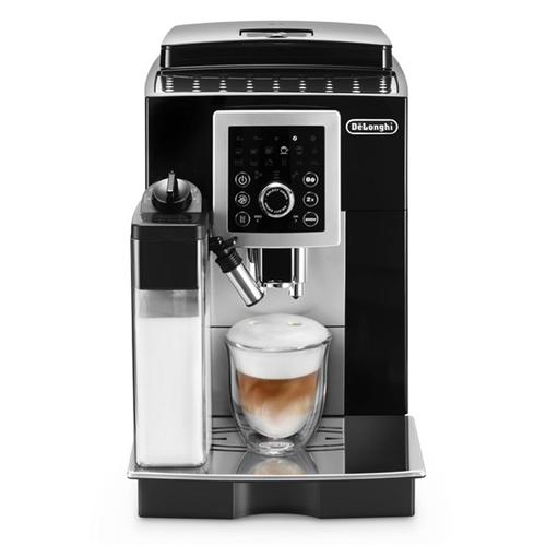 Kafe aparati