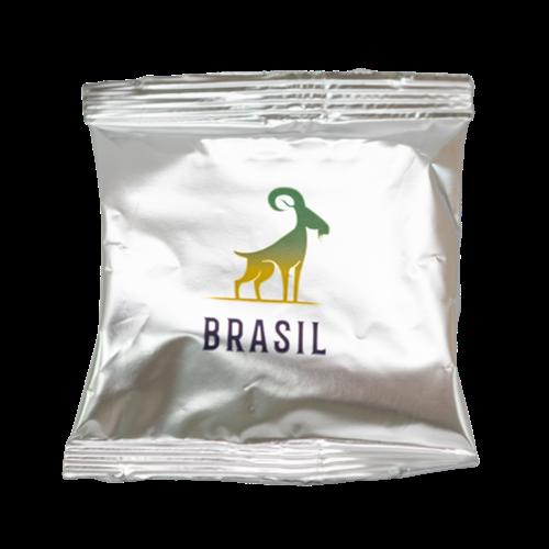 Ćalde BRAZIL