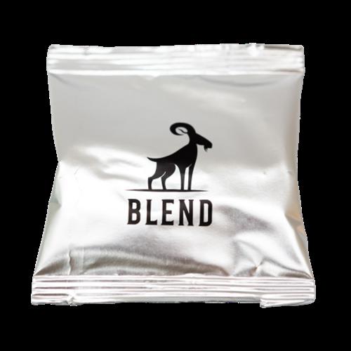 Koza blend ćalde