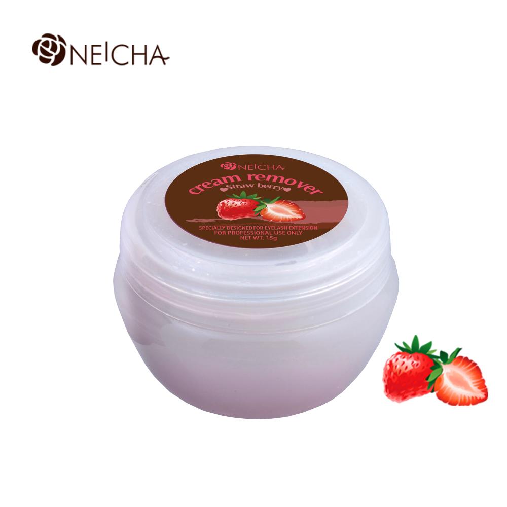 Remover cream Neicha 15g