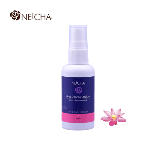 Neutralizer Neicha 60ml
