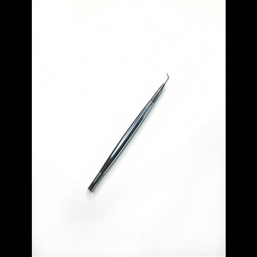 Pinceta za lash lift
