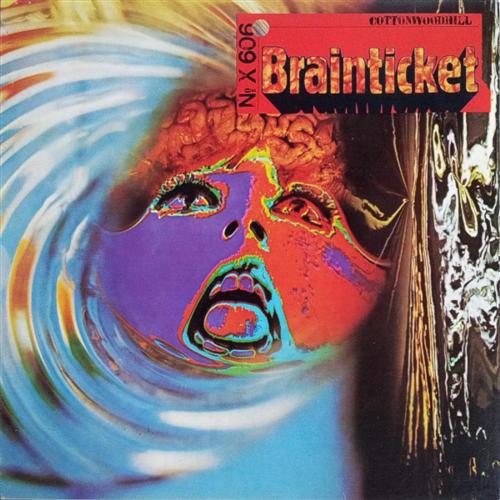 Brainticket