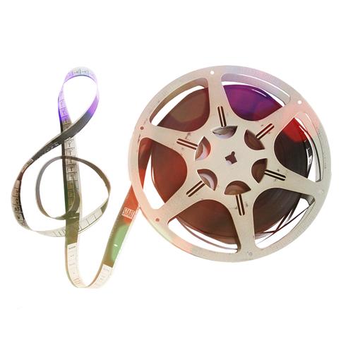 Filmska muzika