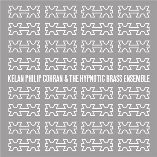 Kelan Philip Cohran and The Hypnotic Brass Ensemble