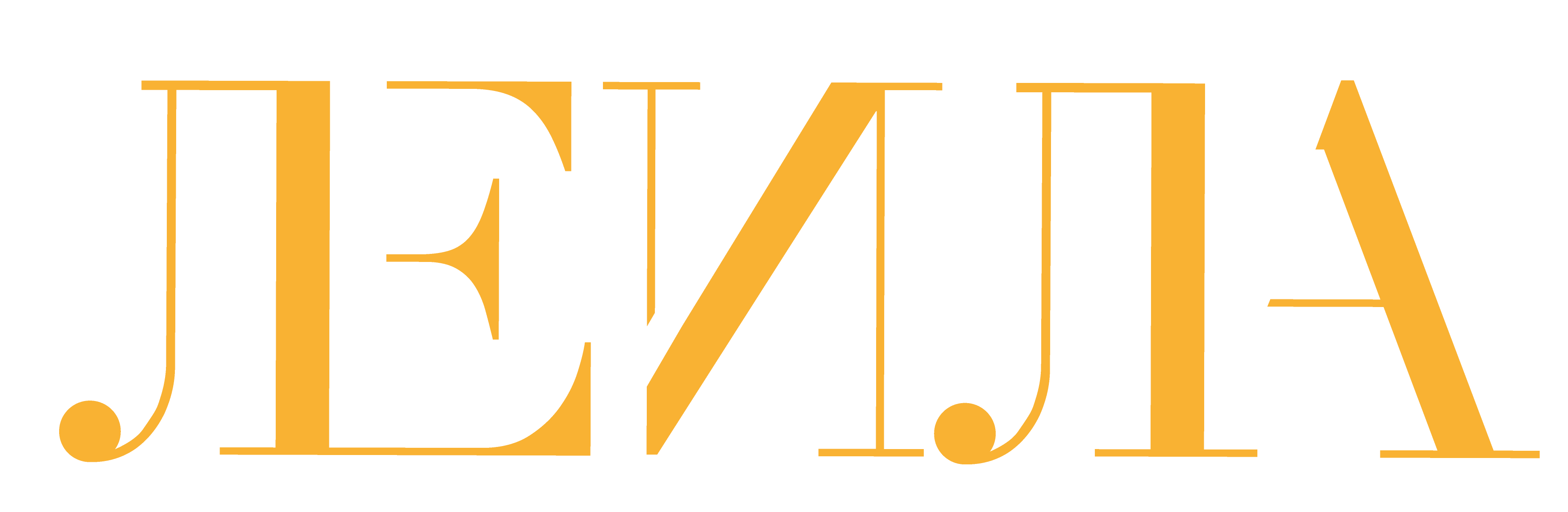 Logo site