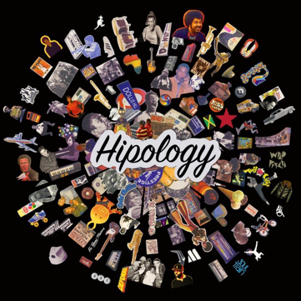 Visioneers - Hipology