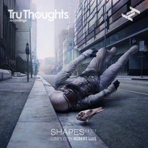 Shapes 11 -01