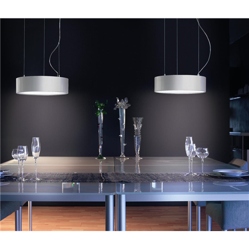 CYCLOS - viseća plafonska svetiljka